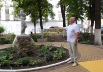 Жители  Краснодара вспомнили, как проходили  съемки сериала  «Старшая дочь»