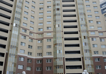 Собственников квартир хотят штрафовать за неявку на собрания жильцов