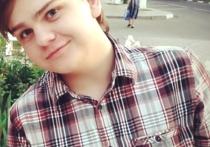 19-летний краснодарец создал сайт, где можно исповедоваться онлайн