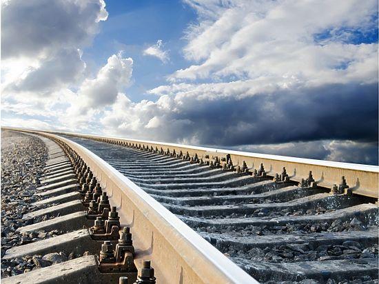 Владимир Путин поручил найти 35 млрд рублей на новую железную дорогу