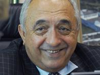 Ренат Акчурин: