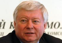 В кресло уволившегося главы Красногорского района прочат мэра Краснознаменска