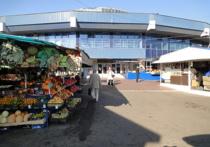 Как дачнику занять место на рынках Краснодара?