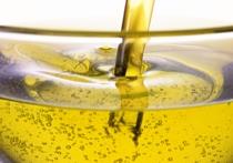 Блогер-кулинар рассказал, как приготовить постное масло