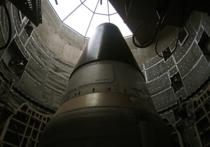 Глава Пентагона: США могут применить ядерное оружие, чтобы наказать Россию