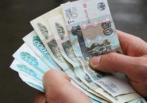 20 тысяч рублей «налога на тунеядство» заплатят многодетные матери