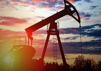 Газовая война Лукашенко и Путина повлекла серьезные политические последствия