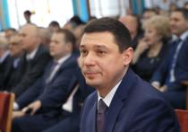 Мэр Краснодара занимает высокие строчки в медиарейтингах