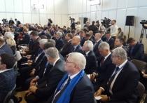 Глава Ставрополя Андрей Джатдоев: «Единая Россия» решает конкретные проблемы людей