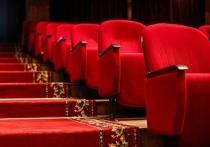 Куда пойти в театр… на День театра