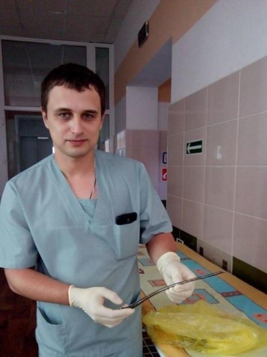«МК на Кубани»  вспомнил самые уникальные операции кубанских врачей
