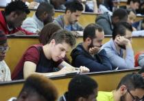 Кубанский аграрный университет: выбор осознан
