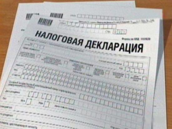 Чиновница из Новопокровского района задекларировала   почти 6 миллионов квадратных метров земли