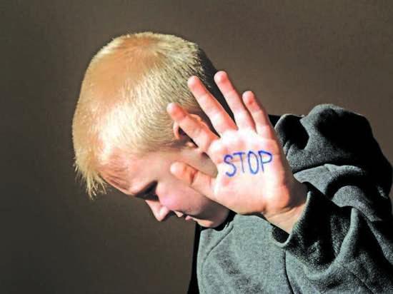 Страшное убийство ребенка произошло   в Славянском районе
