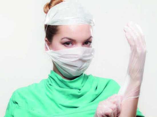 Жительница Краснодара поделилась опытом визита в  частную клинику