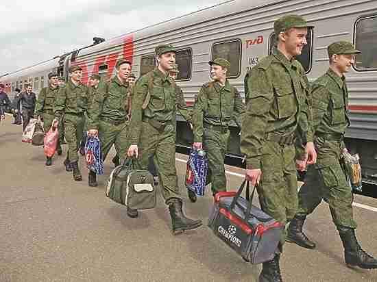 Новости Краснодара и Краснодарского края  МК на Кубани