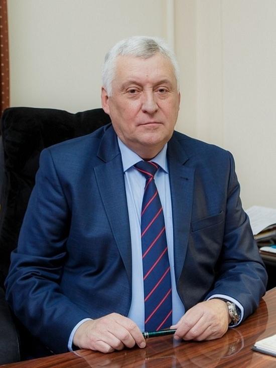 Административные СМИ «назначили» Полякова мэром Анапы раньше депутатов