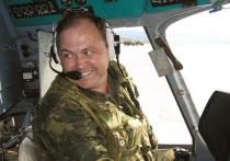 Какие они   обладатели Золотой звезды Героя Отечества на Кубани