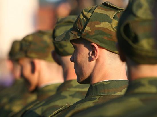 Что не знали кубанцы об истории Дня защитника Отечества
