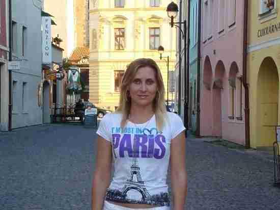 ВКрыму пропала семья скрупной суммой денежных средств