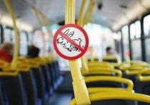 В Краснодаре  снова повышают стоимость проезда в общественном транспорте