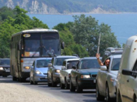 курорты краснодарского края лето 2013 куделя курорт черноморское побережье турция египет