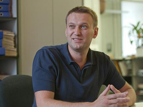 С Навальным расправятся краснодарские бабушки