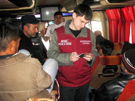 мигранты гастарбайтеры на кубани гастарбайтеры краснодарский край таджики турция