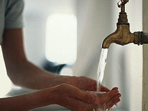 ЛДПР требует от властей Третьяковского района разобраться с проблемой водоснабжения