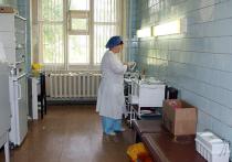2 ноября москвичей приглашают бесплатно обследовать здоровье и бросить курить