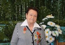 Кубанская пенсионерка — о будничном героизме  в блокадном Ленинграде