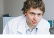 Кубанского ученого подозревают в обороте психотропных веществ