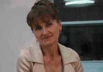 Жительница Кубани коллекционирует спички и все, что с ними связано